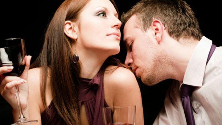 Συμβουλές για dating με έναν συνάδελφο διαφυλετικός ραντεβού και διαφορά ηλικίας