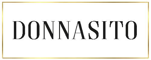 Donnasito
